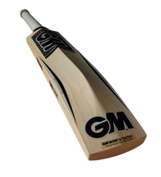 GM Kaha DXM 808 Cricket Bat 2018