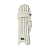 GM Original LE Batting Pad 2018
