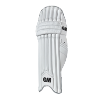 GM 808 Batting Pad 2018