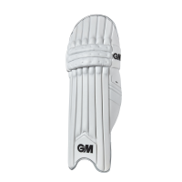 GM 606 Batting Pad 2018