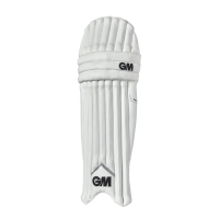 GM Icon Plus Batting Pad 2018