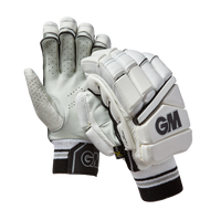 GM Original LE Batting Gloves 2018