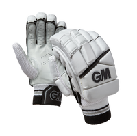 GM 808 Batting Gloves 2018