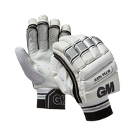 GM Icon Plus Batting Gloves 2018
