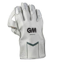GM Original Wicket Keeping Gloves 2019
