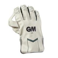 GM 606 Wicket Keeping Gloves 2019
