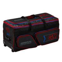 GM Original Easi-Load Wheelie Cricket Kit Bag 2019