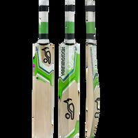 Kookaburra Kahuna Prodigy 40 Cricket Bat 2018