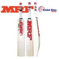 MRF Genius Chase Master Cricket Bat 2018 image