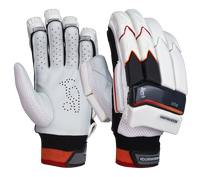 Kookaburra Blaze 900 Batting Gloves 2018