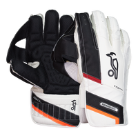 Kookaburra 850L Wicket Keeping Gloves 2018
