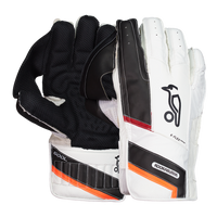 Kookaburra 600L Wicket Keeping Gloves 2018