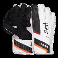 Kookaburra 600L Wicket Keeping Gloves 2018