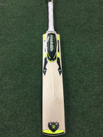 Hammer Hel 156 LE Cricket Bat 2018 Model