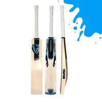Hammer Vapor Pro Cricket Bat 2018 image