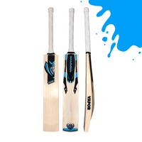 Hammer Vapor LE Cricket Bat 2018 image