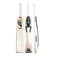 Hammer Black Edition 5 Star Cricket Bat 2018 image