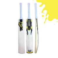 Hammer Beserker ST Core Cricket Bat 2018 image