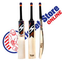 SS Legend Reserve Edition Cricket Bat 2018 image 1