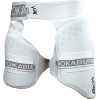 Kookaburra Pro Guard 500_Junior 2018