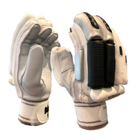 Hammer Player Batting Gloves 2018 image 1