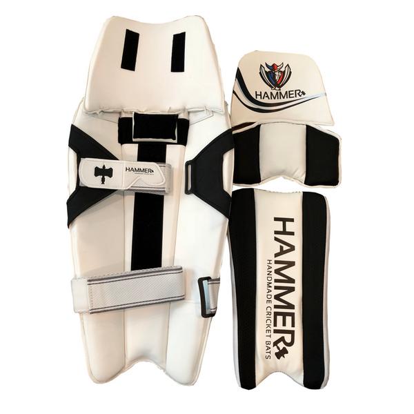 Hammer Player Batting Pad 2018 image 2