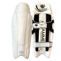 Hammer Player Batting Pad 2018 image 1