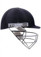 Shrey Match Cricket Helmet 2018