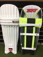 MRF Hunter Batting Pad 2018