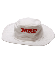 MRF Panama Hat 2018