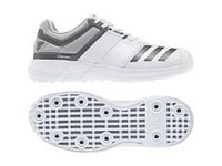 Adidas Adipower Vector Cricket Shoes 2018