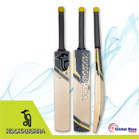 Kookaburra Nickel Pro Cricket Bat 2019 image 1