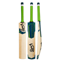 Kookaburra Kahuna 2.0 Cricket Bat 2019 image 1