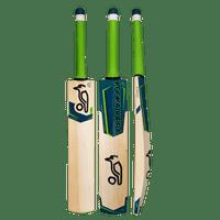 Kookaburra Kahuna 3.0 Cricket Bat 2019 image 1