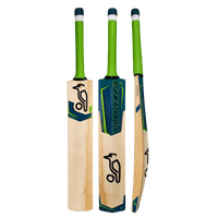 Kookaburra Kahuna 4.0 Cricket Bat 2019 image 1