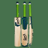 Kookaburra Kahuna 5.0 Cricket Bat 2019 image 1