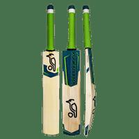 Kookaburra Kahuna 6.0 Cricket Bat 2019 image 1
