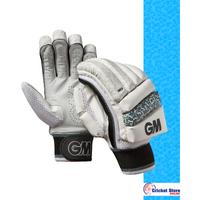 GM 303 Batting Gloves 2019 image 1