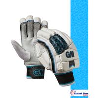 GM Diamond Batting Gloves 2019 image 1