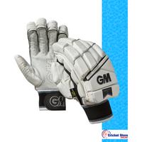 GM Original LE Cricket Batting Gloves 2019 image 1
