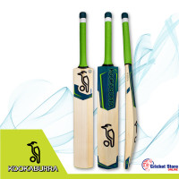 Kookaburra Kahuna Pro Cricket Bat 2019 image 1