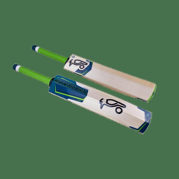 Kookaburra BIG Kahuna Cricket Bat 2019 image 2
