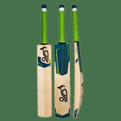 Kookaburra BIG Kahuna Cricket Bat 2019 image 1
