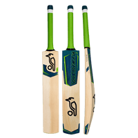 Kookaburra BIG Kahuna Cricket Bat 2019 image 1