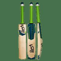 Kookaburra Kahuna LITE Cricket Bat 2019 image 1