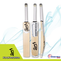 Kookaburra Ghost PRO Cricket Bat 2019 image 1
