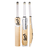 Kookaburra Ghost 2.0 Cricket Bat 2019 image 1