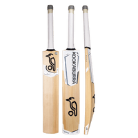 Kookaburra Ghost 3.0 Cricket Bat 2019 image 1