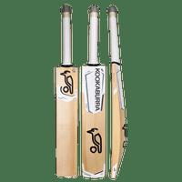Kookaburra Ghost 3.0 Cricket Bat 2019 image 1
