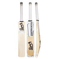 Kookaburra Ghost Obscene Cricket Bat 2019 image 1